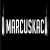 Marcuskac