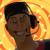 MartyMcFryser avatar