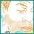 Sarkdog avatar