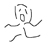 Slodin avatar