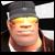 Flip Kos avatar