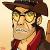 Action_Sniper avatar
