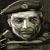 Mostacho avatar