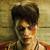 Dante.san avatar