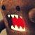 IronC00kies avatar