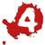 samfreeman05 avatar