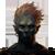 Kaemon avatar