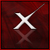 TrUnX avatar