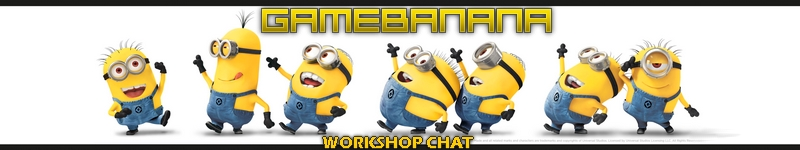 Workshop Chat Chatroom preview