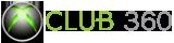 Club 360 banner