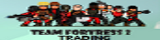 TF2 Trading banner