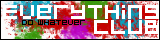 Everything Club banner