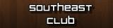 SouthEast Club. banner