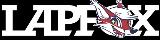 LapFoxTrax Club banner