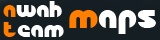 Awah-Team Mappers banner