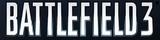 BATTLEFIELD 3 LOVERS banner