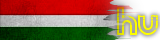 Gamebanana: Hungary banner