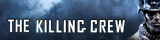 The Killing Crew banner
