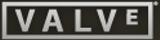 Valve Fan Club banner