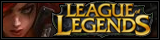 League of Legends Club banner
