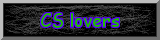 cs lovers banner