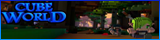 Cube World Club banner