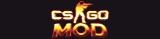 [CS:GO Mod] banner