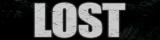 The Dharma Initiative-Lost Fan Club banner