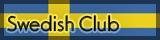 Swedish Club banner