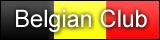 Belgian Club banner