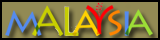 Malaysian Nationality Club banner