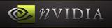 Club NVIDIA banner
