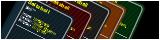 FPSB Trading Cards banner