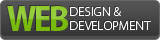 Web Design & Development Club banner