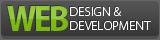Web Design & Development Club banner