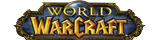 World Of Warcraft Players banner
