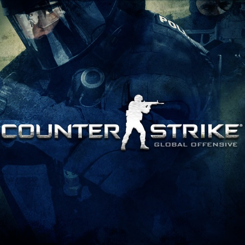 GameBanana/CEVO CS:GO Mapping Contest 2014