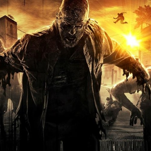 Beyond Dying Light - Dev Tools Contest II Contest preview