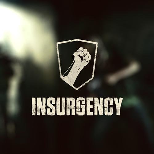 The GameBanana.com Insurgency Mapping Contest 2014