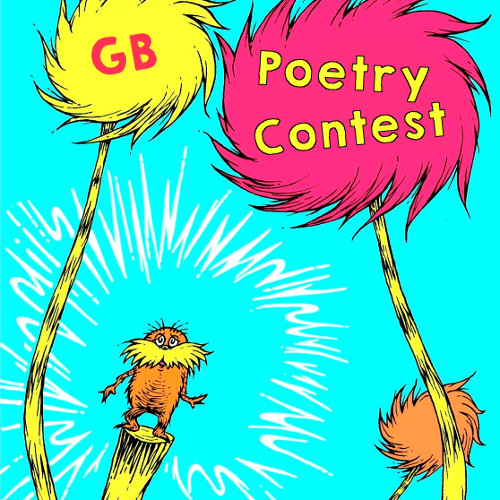 Game Poetry Contest
