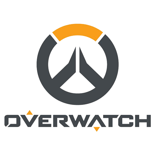 Overwatch Release Party