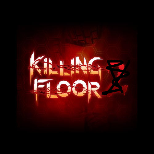 Killing Floor game night
