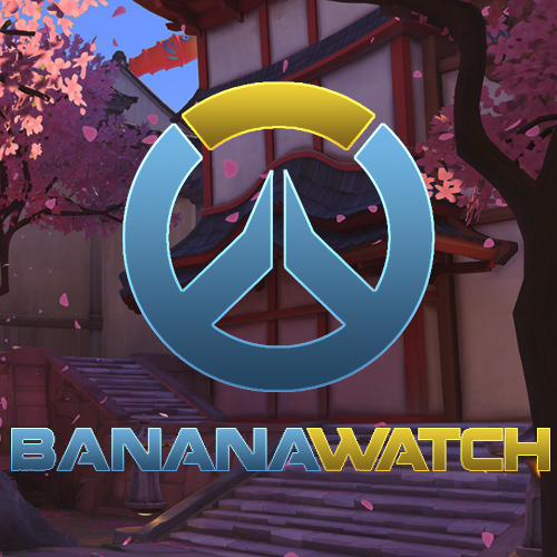 Overwatch Free Weekend Event