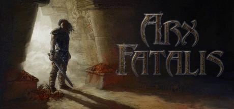 Arx Fatalis Banner