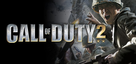 Call of Duty 2