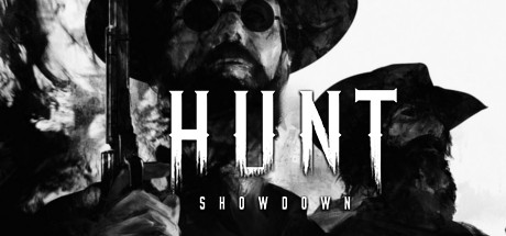 Hunt: Showdown Banner