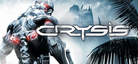 Crysis Banner