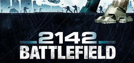 Battlefield 2142 Banner
