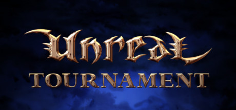 Unreal Tournament 1999 Banner