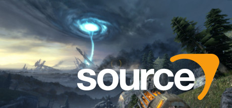 Source Engine Banner